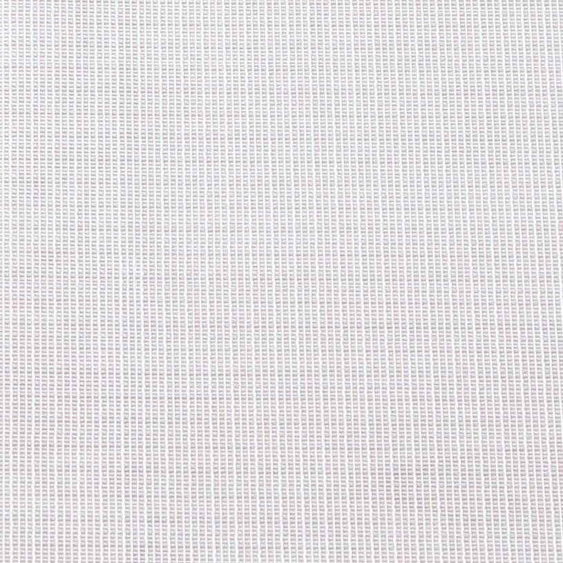 ソレイユ ~グラサージュ~ホワイト