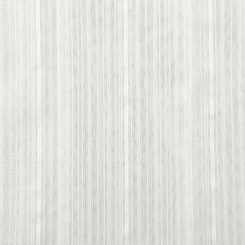 レースカーテン 白(ホワイト) ミラーレース ソレイユ セシリオ