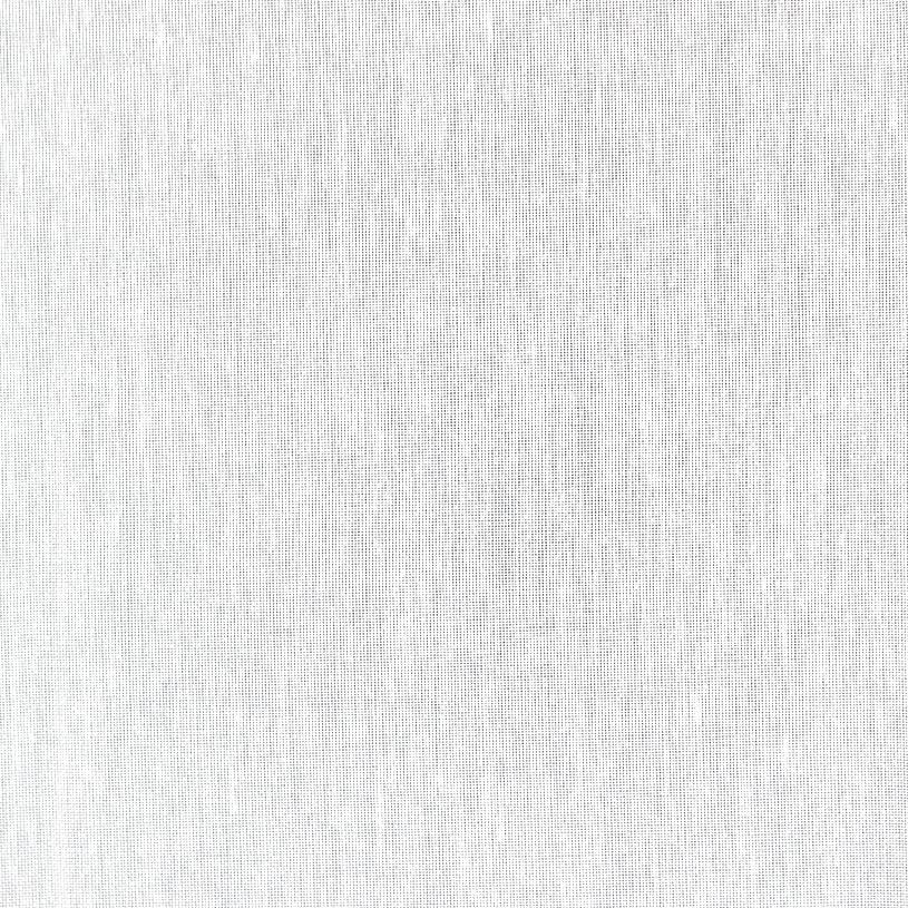 ~フルーエント~ホワイト