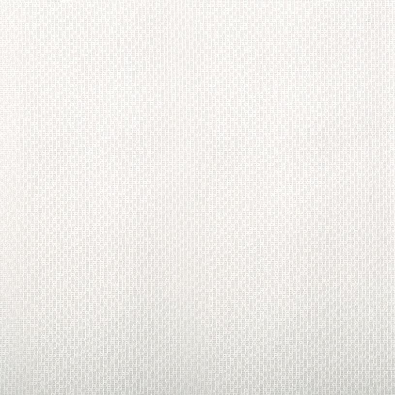 スペッキオ セゾン ホワイト