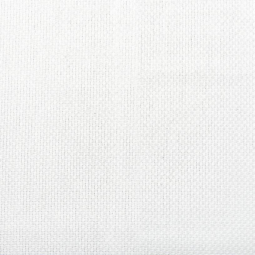ミラーレース ソレイユ ~コズリ~ ナチュラル