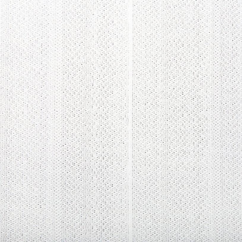 レースカーテン 白(ホワイト) ミラーレース ソレイユ プリュイ