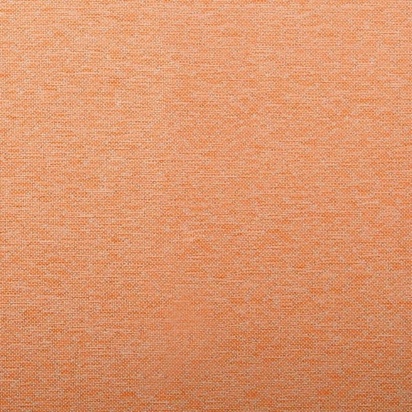 ~セーラ~ オレンジ
