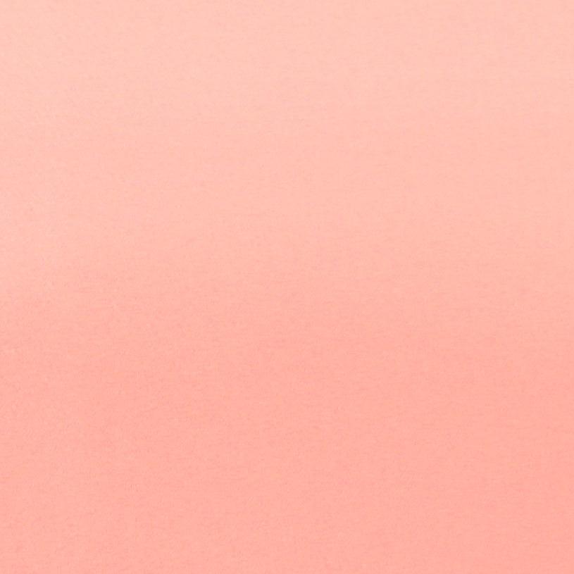 ~プライム2~ ピンク