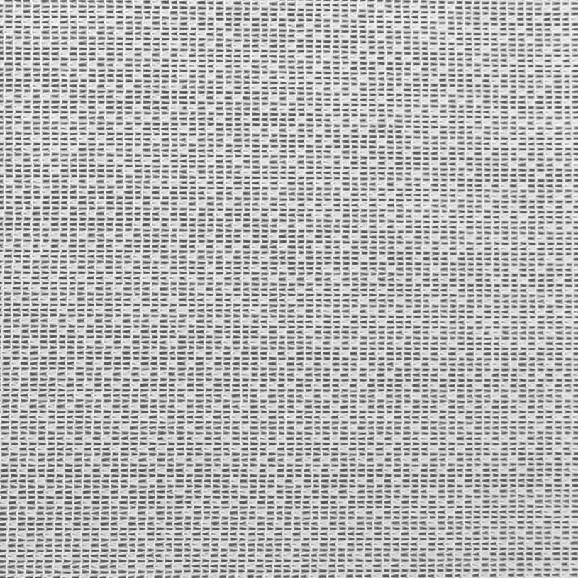 レースカーテン 白(ナチュラルホワイト) スミノエ デザインライフ ソルベ