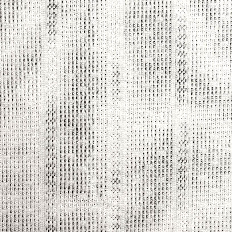 レースカーテン 白(ナチュラルホワイト) スミノエ デザインライフ ロワール