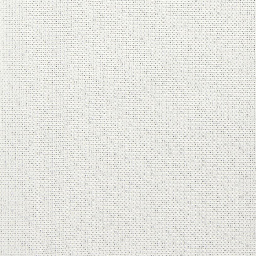 レースカーテン 白(ナチュラルホワイト) スミノエ デザインライフ クリスタ