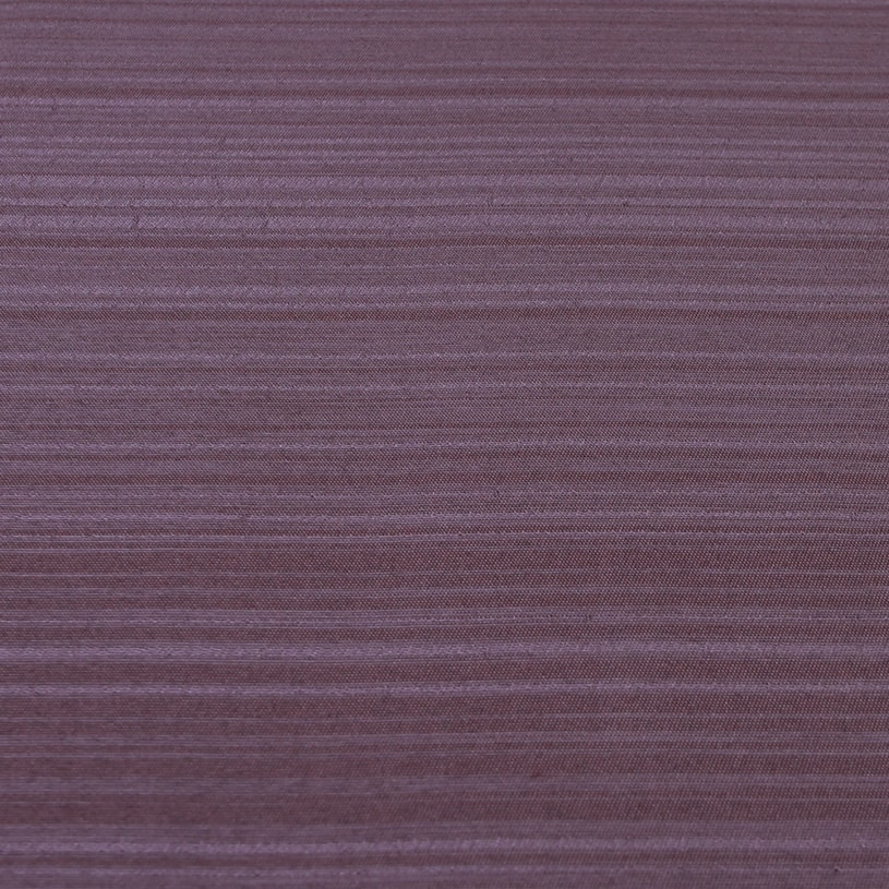 メンズカーテン ビター ~スウィーター~ パープル