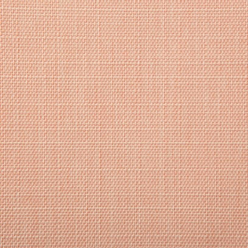 マニッシュ ピンク