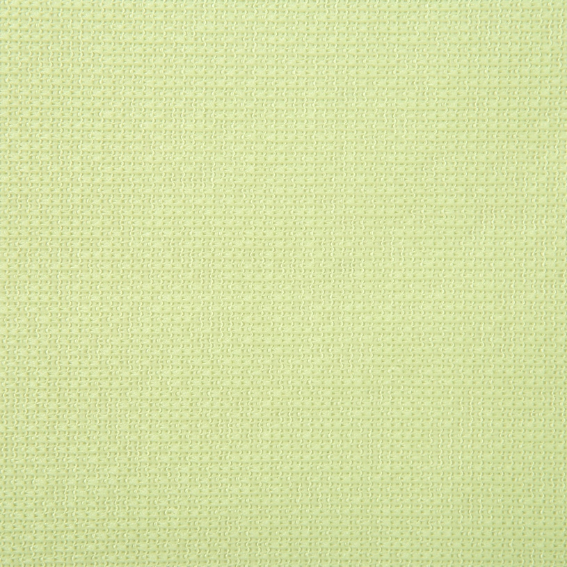 ~アーノルド~ グリーン