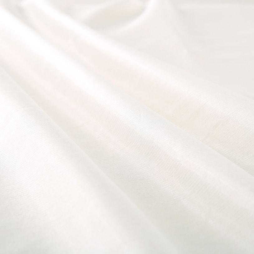 ボイルレース ノーブル 〜イルダ〜 ナチュラル