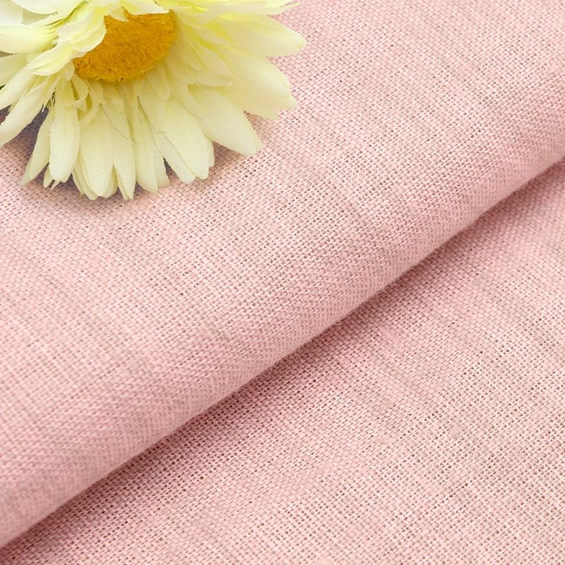 カーテン オーダーカーテン ピンク Uni ~フレンチメランジュ~