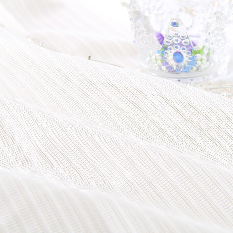 スペッキオ 〜ファルド〜