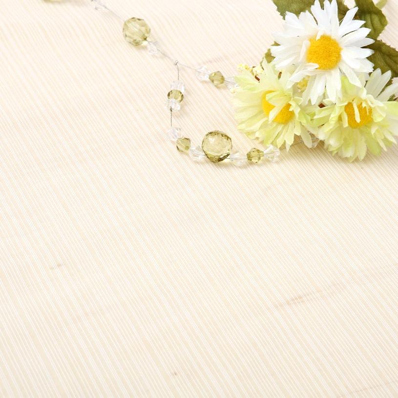 〜レヨン〜 ホワイト
