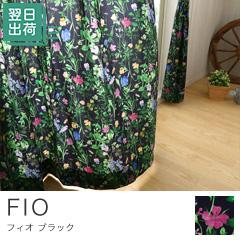 フィオ〜ブラック〜