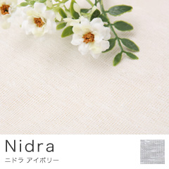 〜ニドラ〜