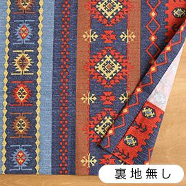 リコルドセット(×コモン・シャンブル)