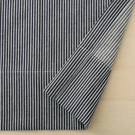 メンズカーテン