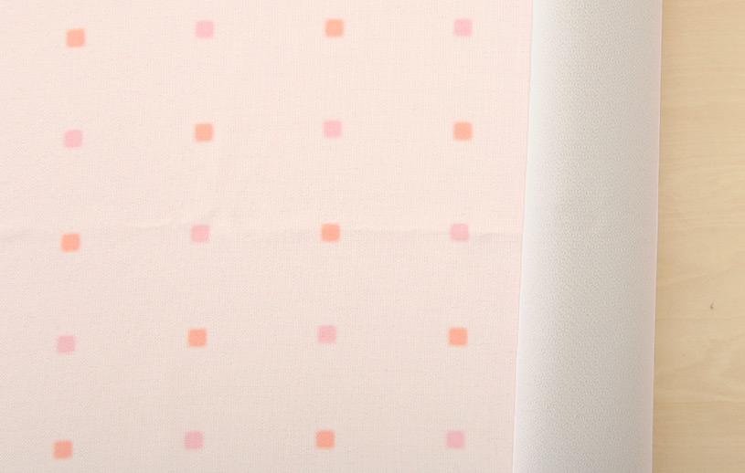〜ピッコロ〜 ピンク