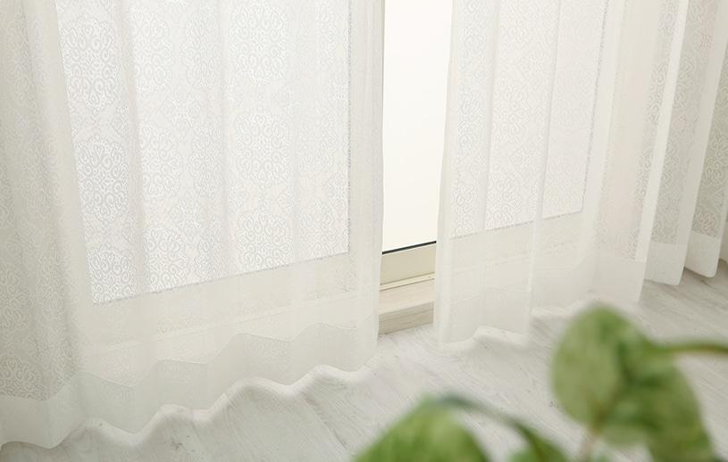 スペッキオ 〜キャナル〜 ホワイト