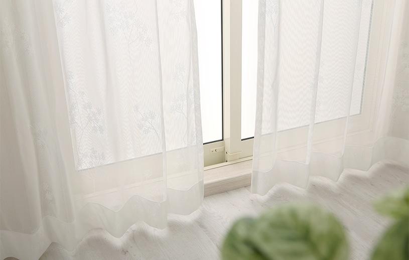 スペッキオ ~エアリー~ ホワイト