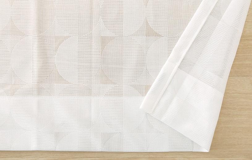 スペッキオ 〜セナ〜 ホワイト