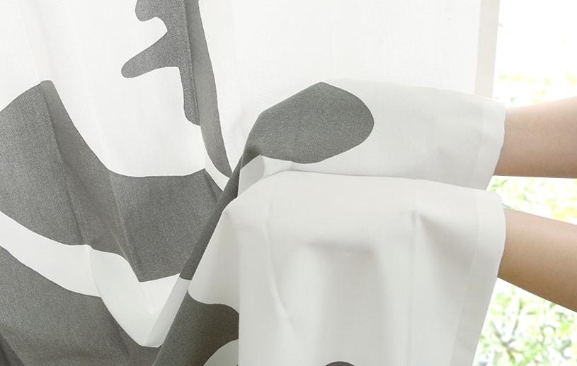 アスワン フィンレイソン 〜アヤトス〜 グレー