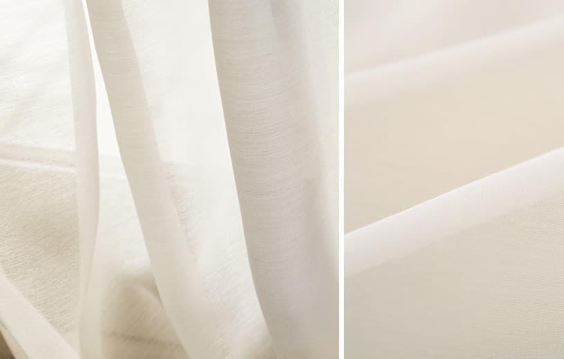 アスワン 〜AC1584〜 ホワイト