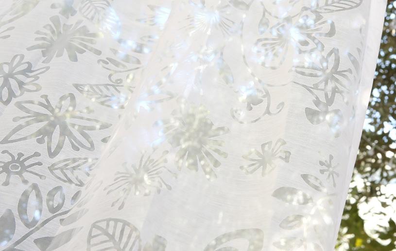 オパールレース 〜ロンド〜 ホワイト