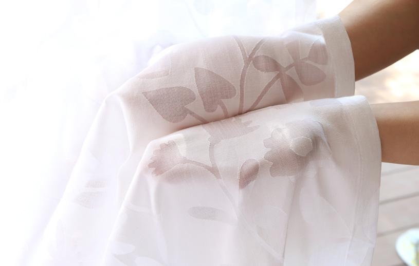 オパールレース 〜ワルツ〜 ホワイト