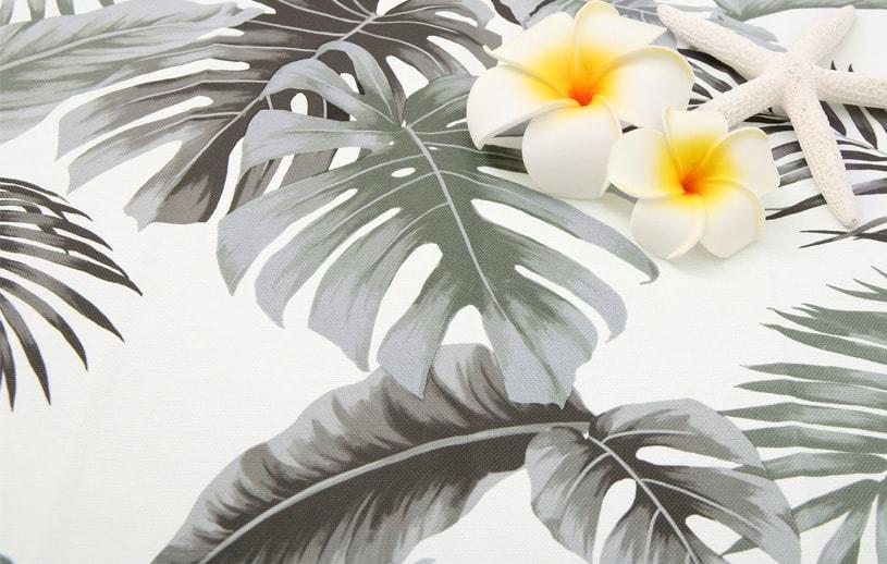 マハナ ハワイアンズ 〜マリブ〜 ブラック