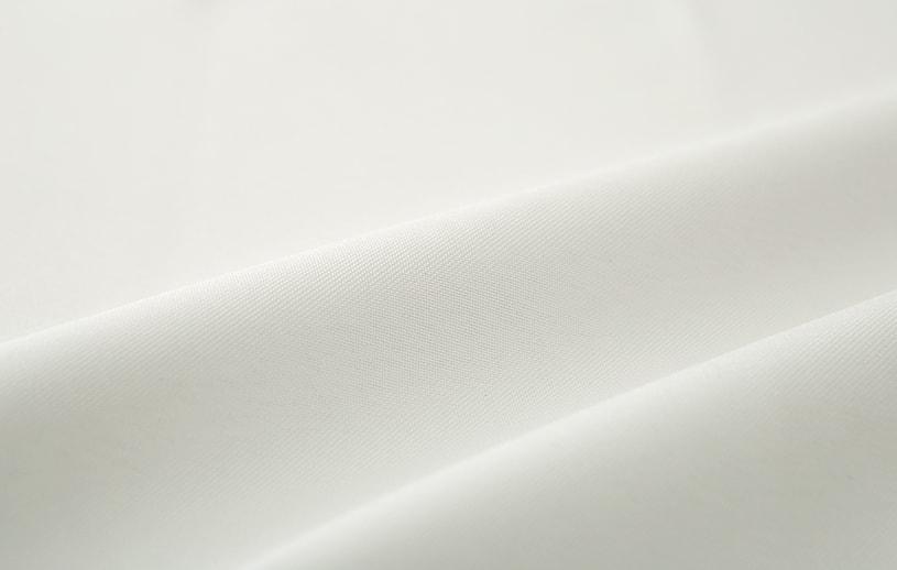 カーテン 白(ホワイト)~パール~