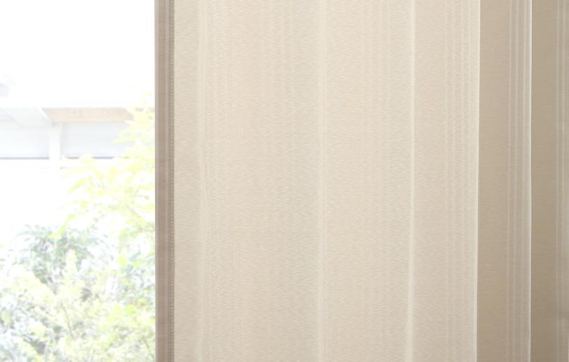 スーパーアウトレット 〜クリーク〜 アイボリー