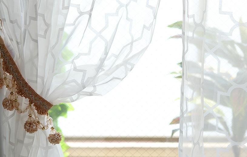 〜シャウエン〜 ホワイト