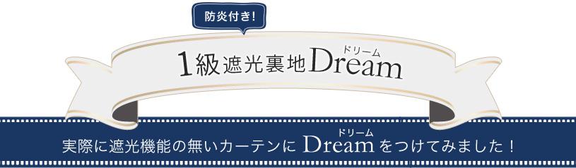 Dream ~ドリーム~