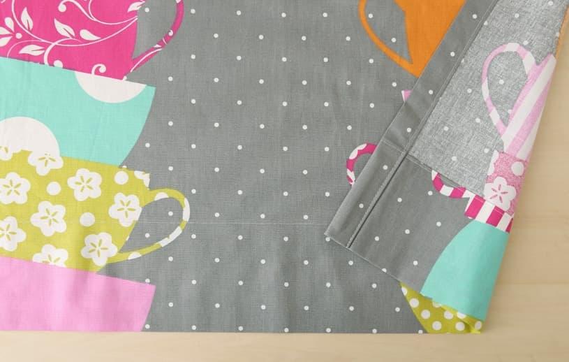 カラフル&ポップ 〜タッセ・タッセ〜