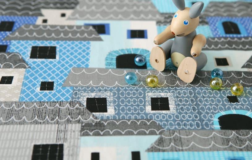 カラフル&ポップ 〜モンテロッソ〜