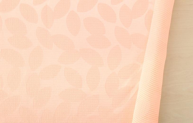 〜アルーガ〜 オレンジ