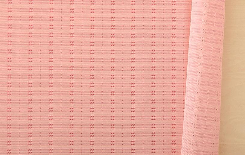 〜トトカ�U〜 ピンク