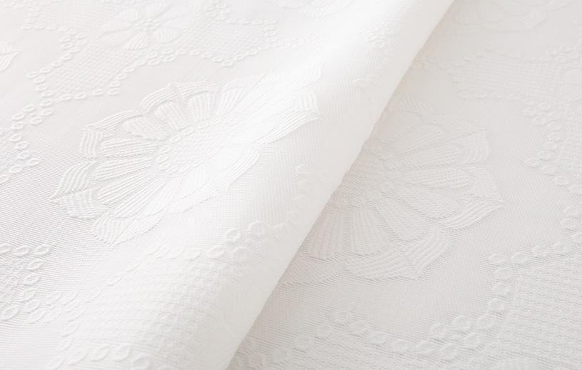 〜カローラ〜 ホワイト