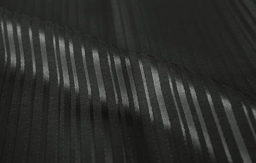 アクセンテ 〜コリン〜 ブラック