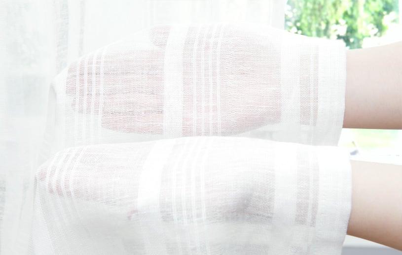 Marche マルシェ 〜レチントレース〜 ホワイト