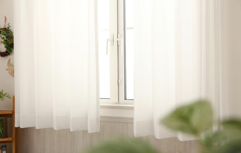 〜ルフィナ〜 オフホワイト