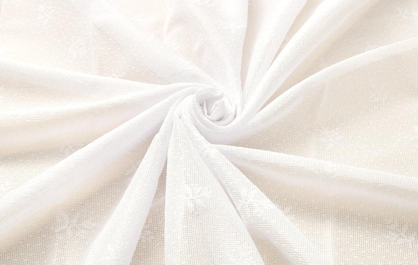 〜フルフル〜 ホワイト