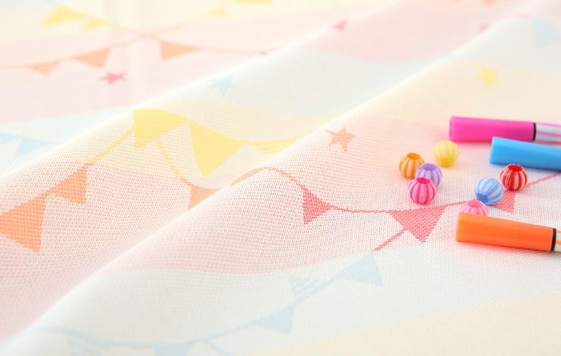 キッズ 〜パーティ〜 ピンク