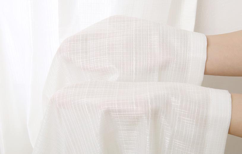 ミラーレース ソレイユ 〜エミリオ〜