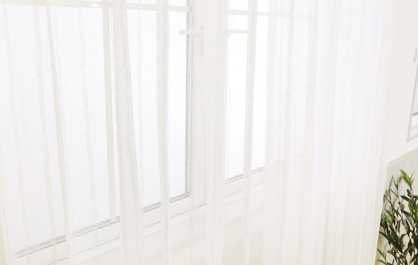 ノーブル 〜ヒラク〜 オフホワイト