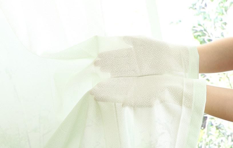 スペッキオ 〜セゾン〜 グリーン