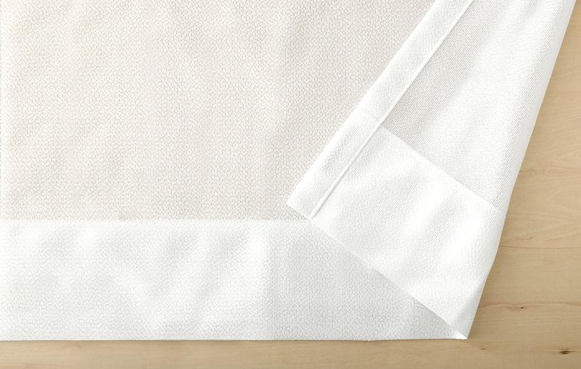 スペッキオ 〜セゾン〜 ホワイト