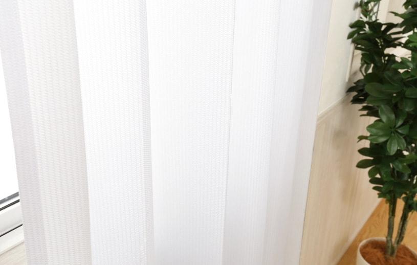 ミラーレース ソレイユ 〜サーカ〜 ホワイト